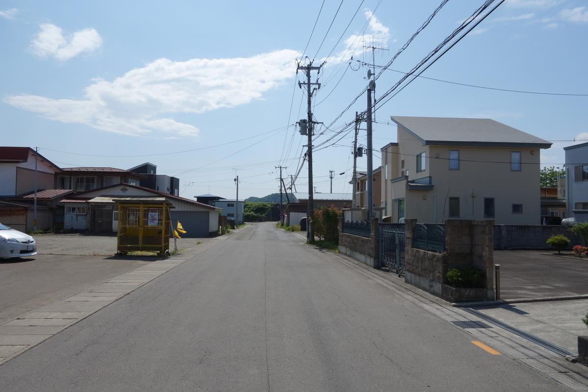f:id:UrushiUshiru:20210716033517j:plain