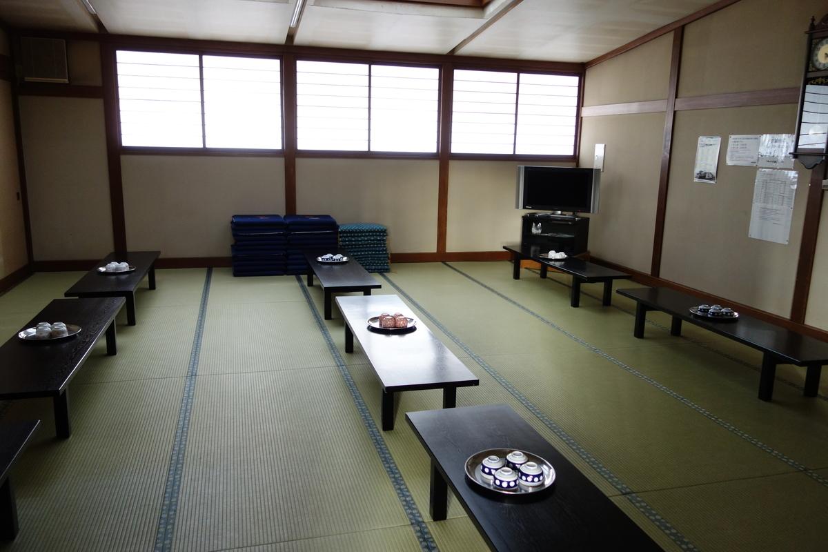f:id:UrushiUshiru:20210716034037j:plain