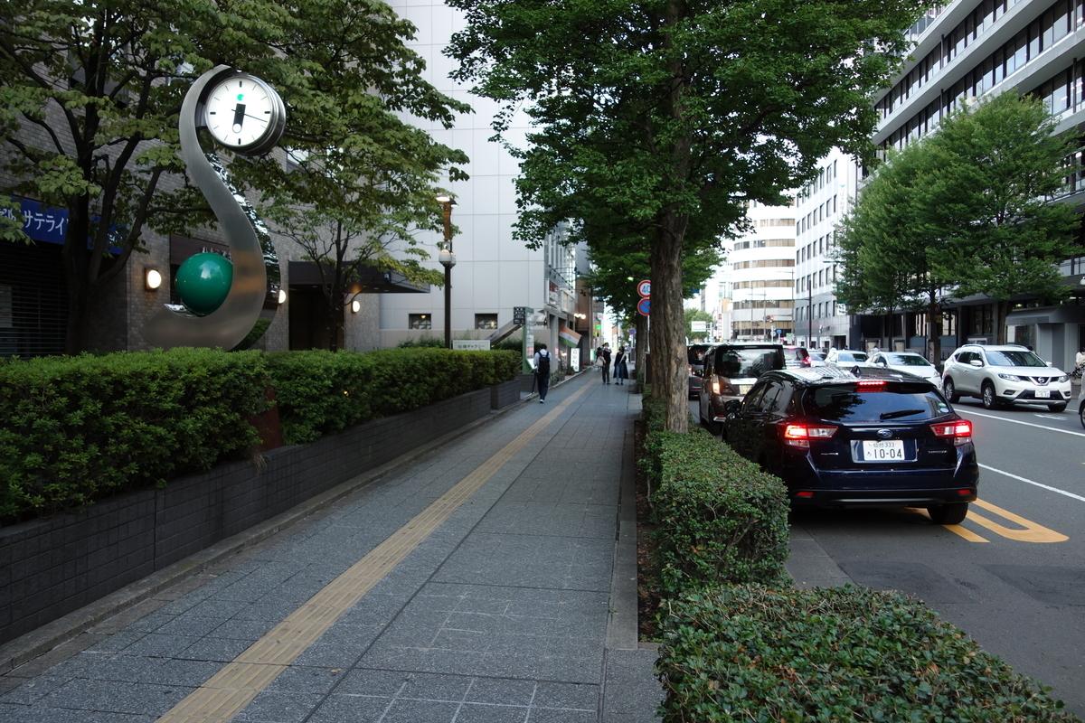 f:id:UrushiUshiru:20210729015303j:plain