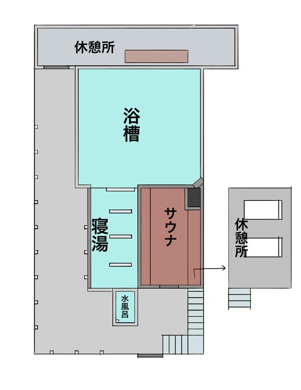 f:id:UrushiUshiru:20210803181313j:plain
