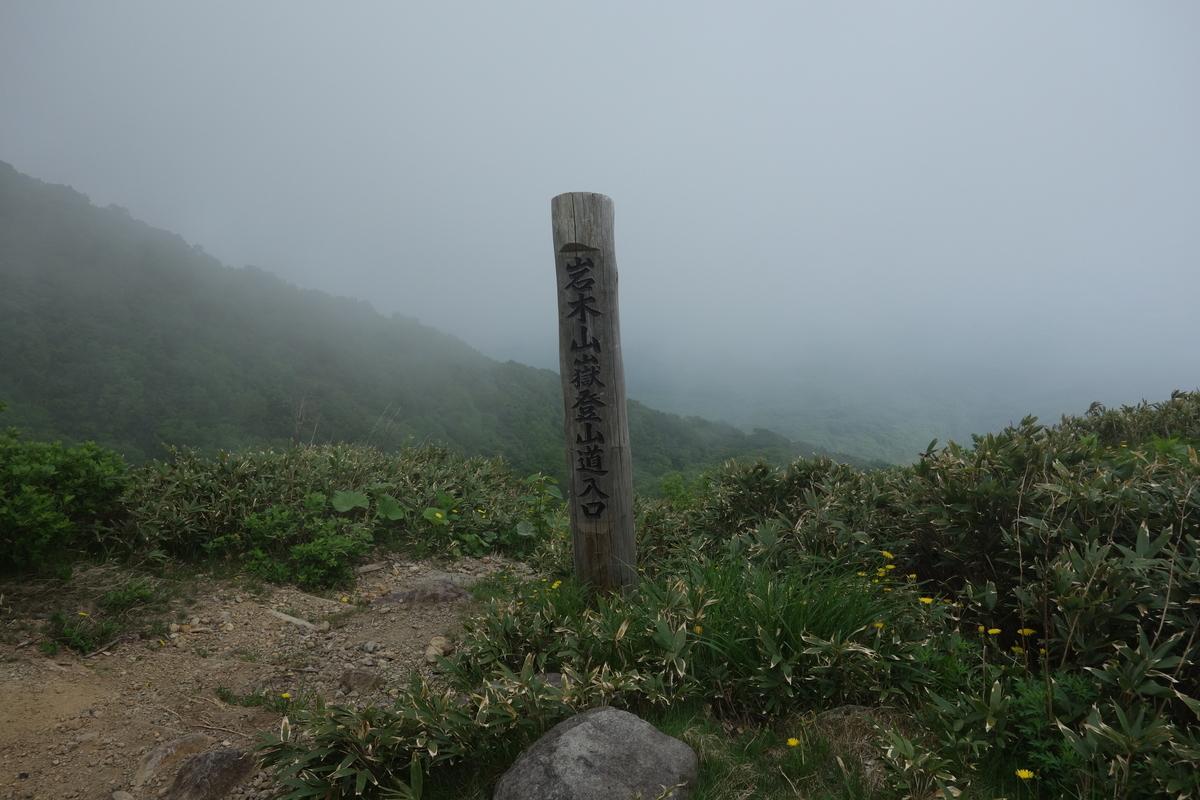 f:id:UrushiUshiru:20210807031149j:plain