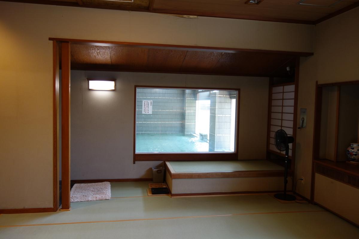 f:id:UrushiUshiru:20210807034641j:plain