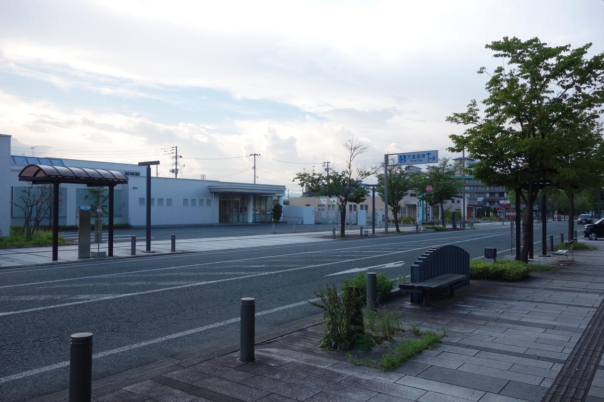 f:id:UrushiUshiru:20210807034746j:plain