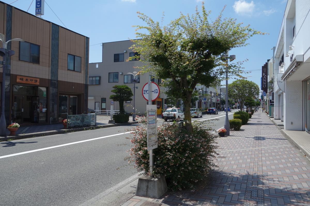f:id:UrushiUshiru:20210818023630j:plain