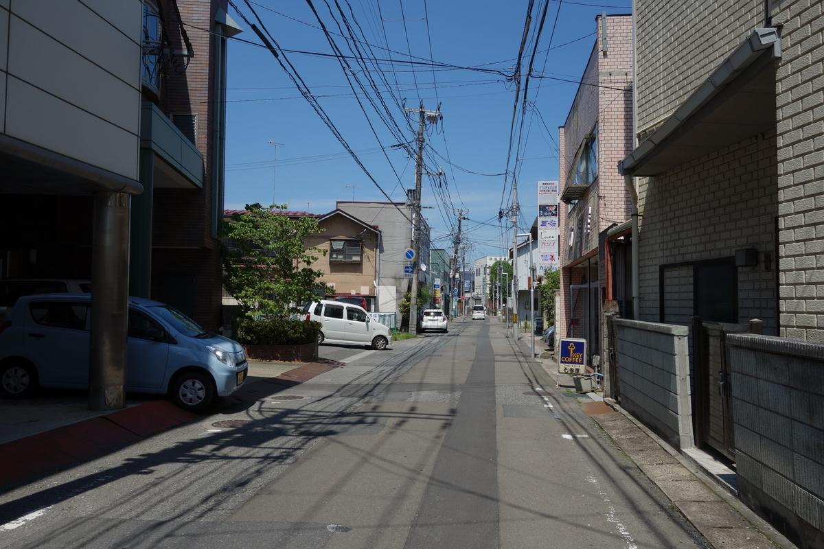 f:id:UrushiUshiru:20210818023711j:plain