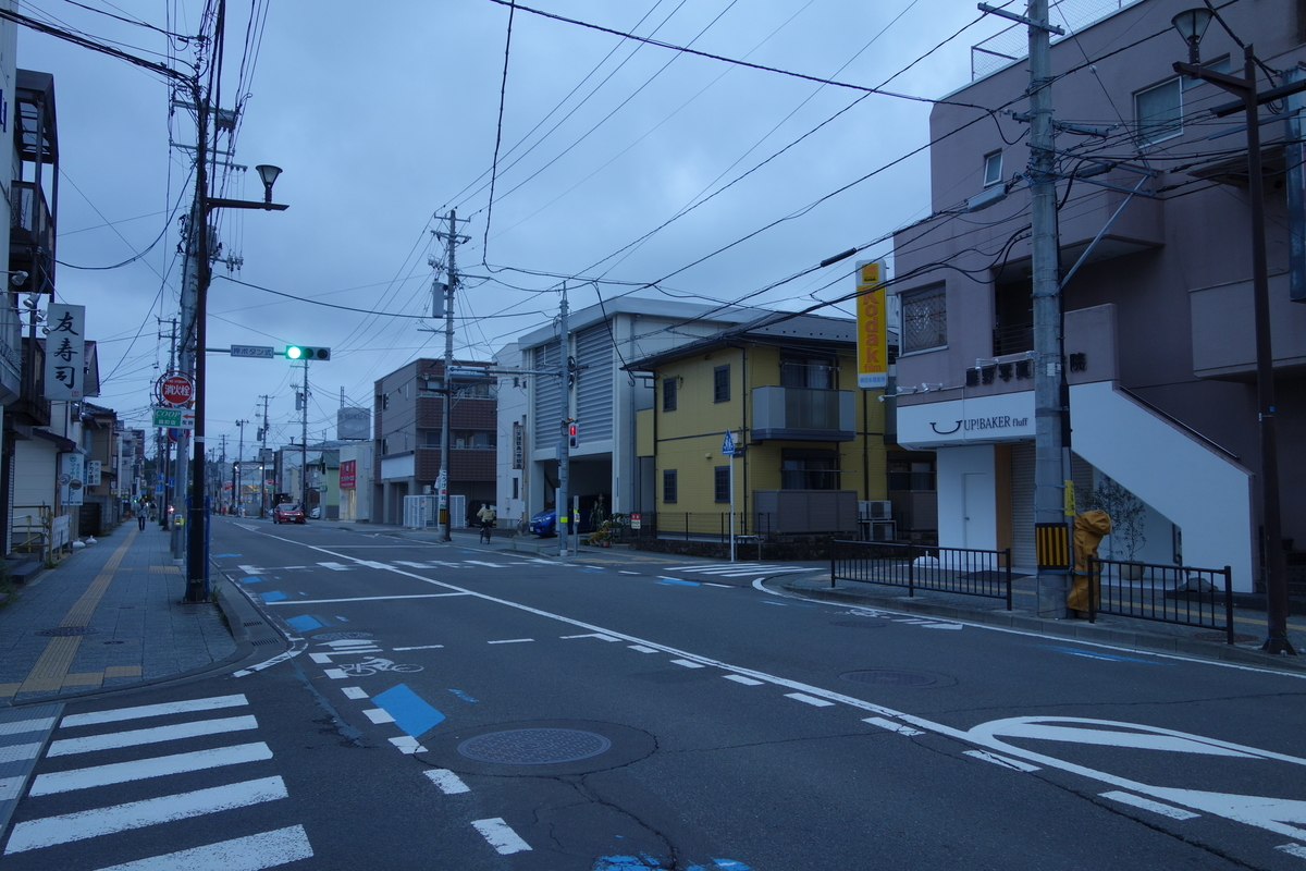 f:id:UrushiUshiru:20210818031214j:plain