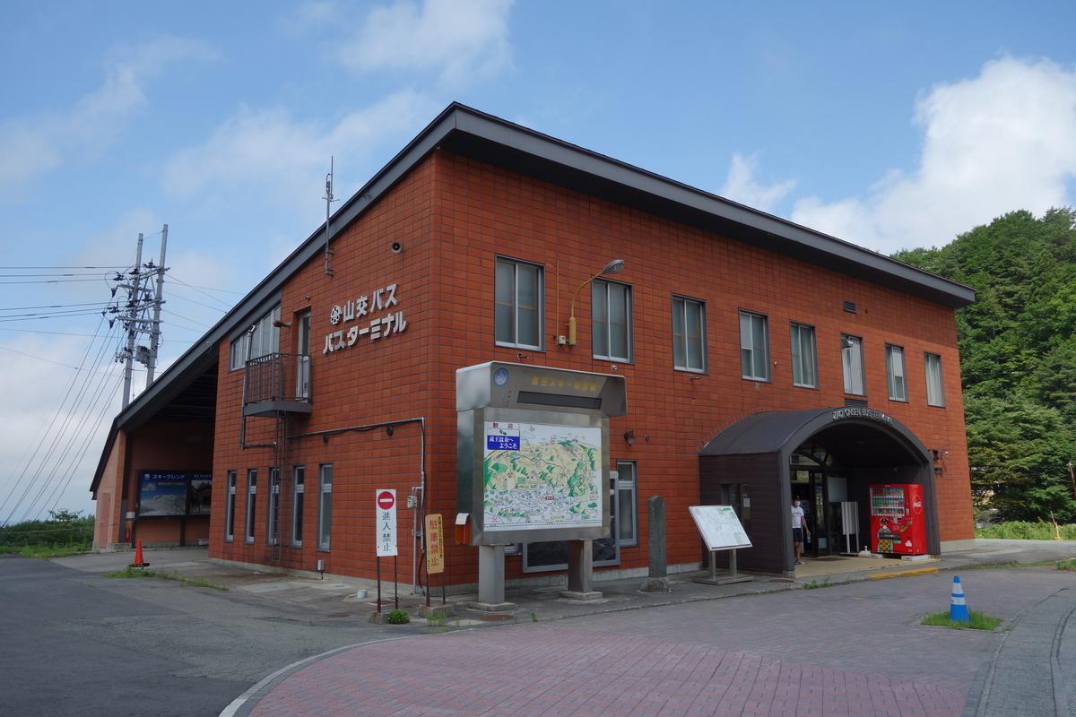 f:id:UrushiUshiru:20210819030028j:plain