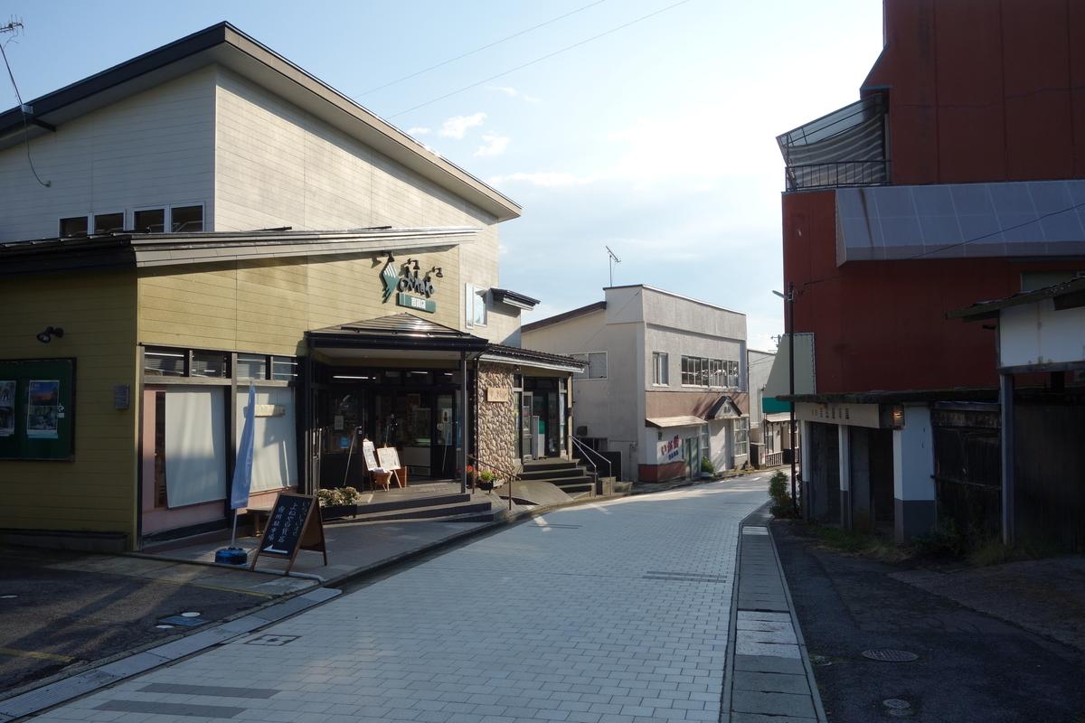 f:id:UrushiUshiru:20210819034059j:plain