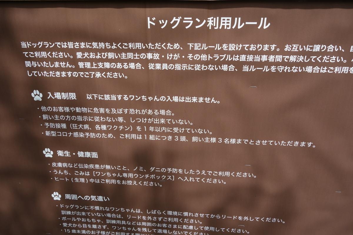 f:id:UrushiUshiru:20210917030941j:plain