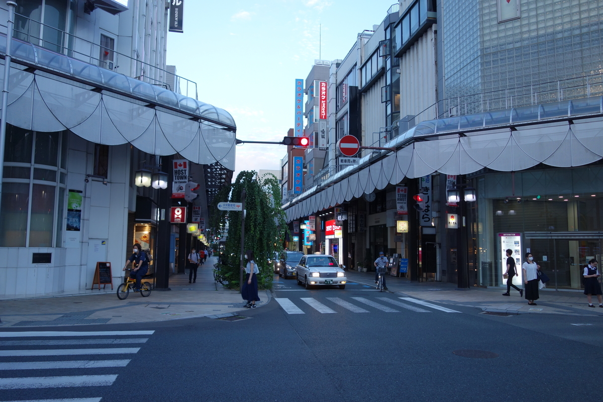 f:id:UrushiUshiru:20210922022139j:plain