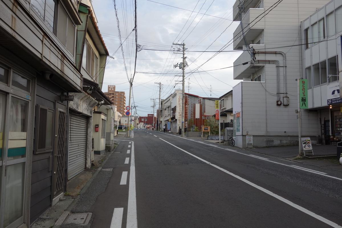 f:id:UrushiUshiru:20210924032459j:plain