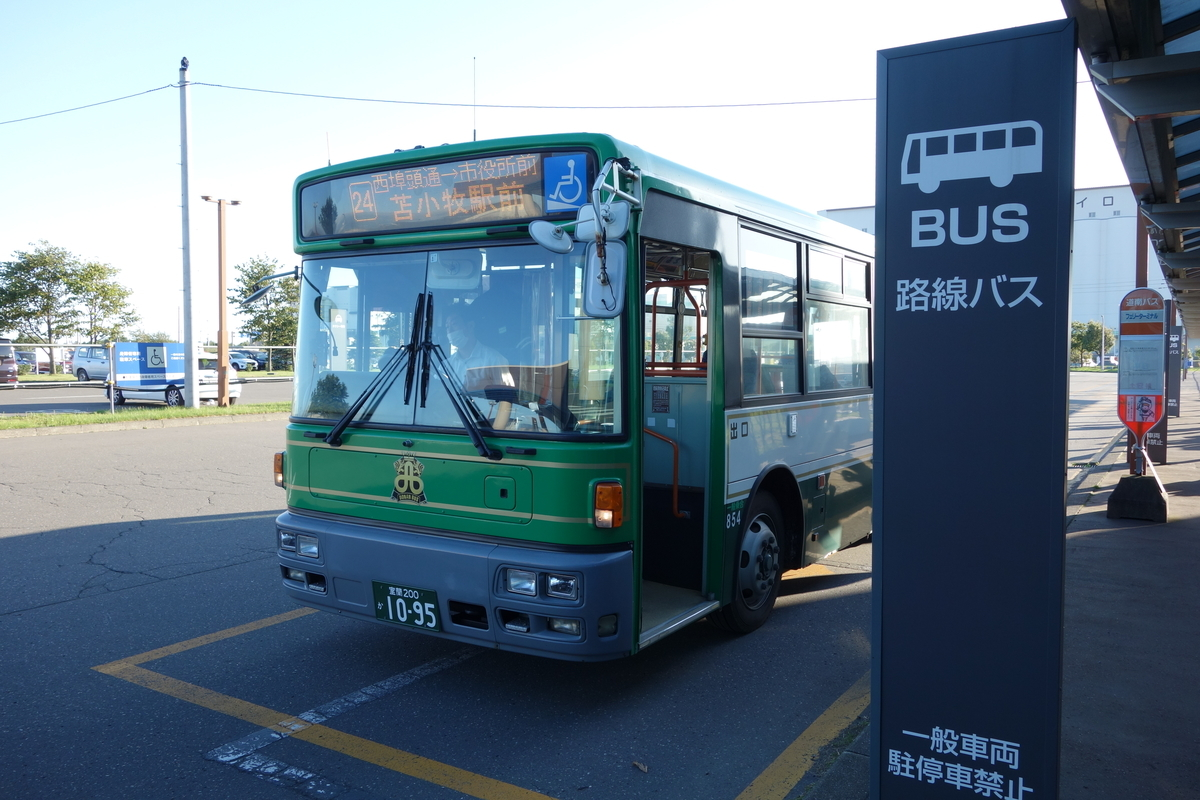 f:id:UrushiUshiru:20211001015036j:plain
