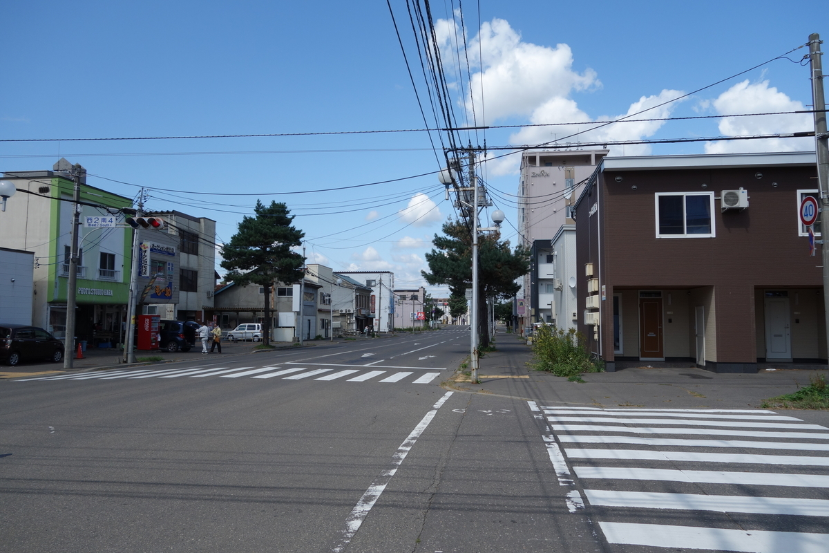 f:id:UrushiUshiru:20211001015552j:plain