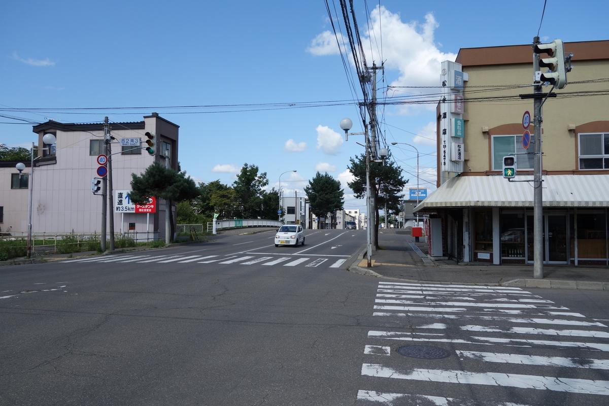 f:id:UrushiUshiru:20211001015559j:plain