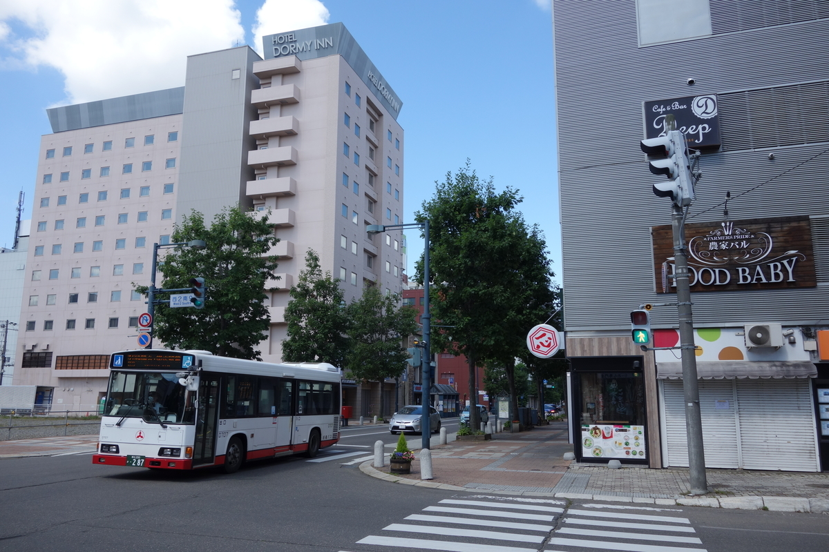 f:id:UrushiUshiru:20211001021944j:plain