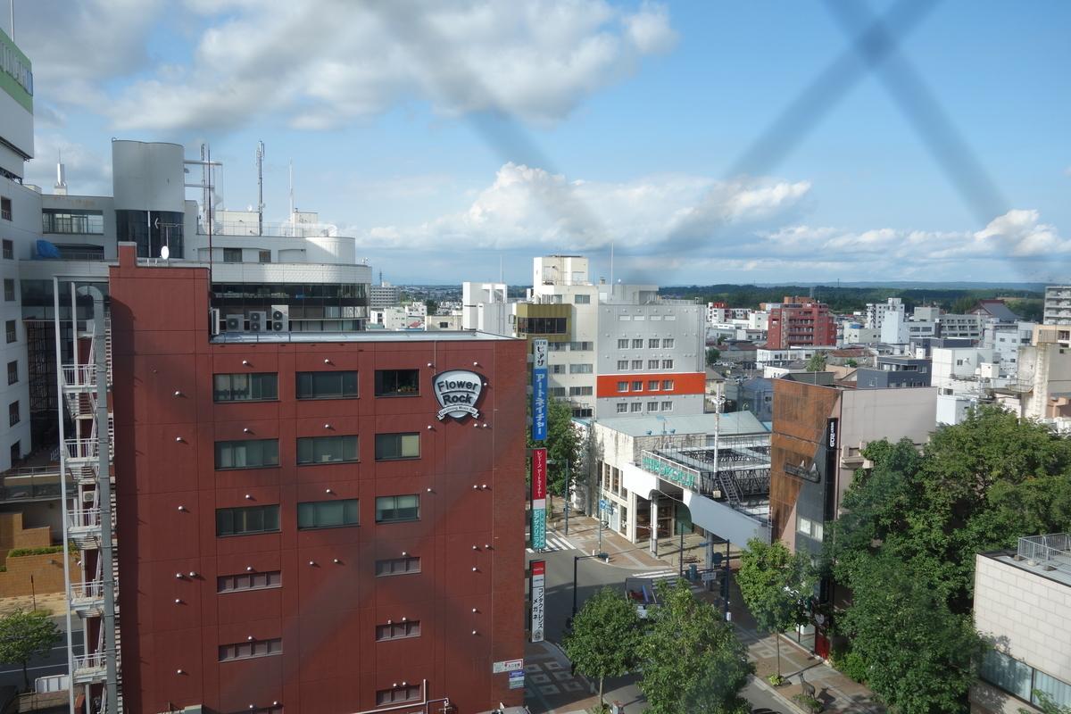 f:id:UrushiUshiru:20211001030505j:plain