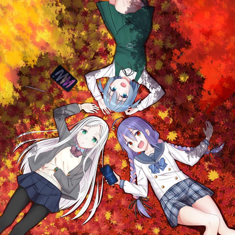 f:id:UrushiUshiru:20211002124112j:plain