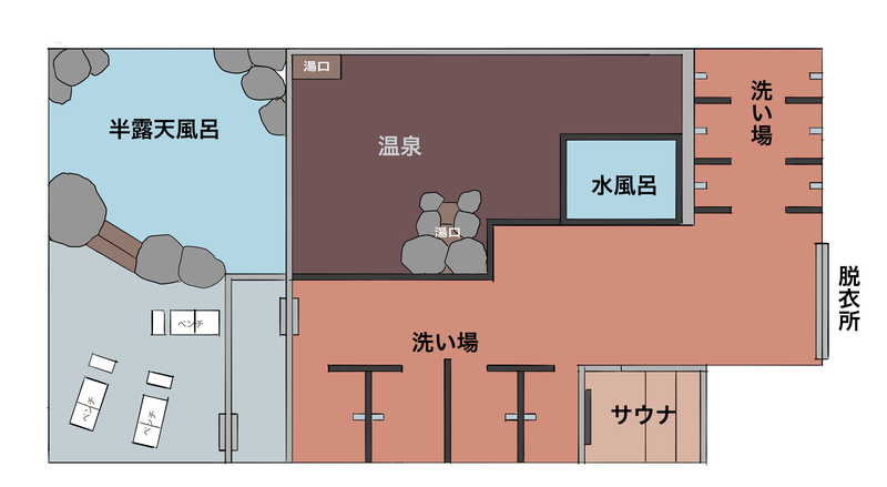 f:id:UrushiUshiru:20211008103636j:plain