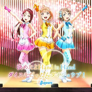 f:id:UtakataNoKakioki:20170301165420p:plain