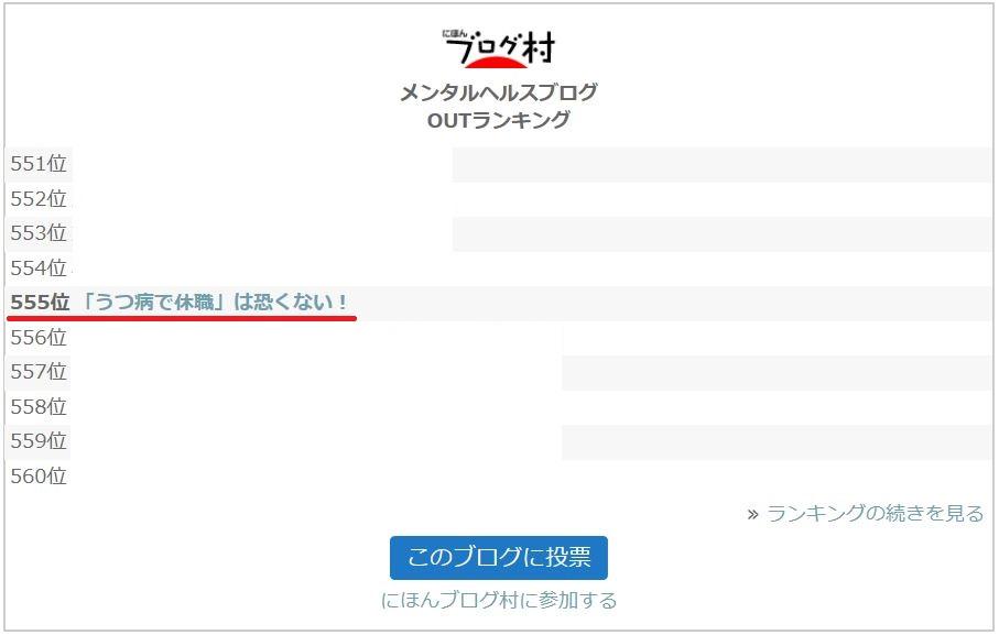f:id:Utsuo_Matsuda:20200510191648j:plain