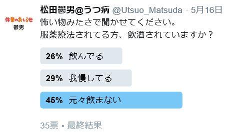 f:id:Utsuo_Matsuda:20200602050239j:plain
