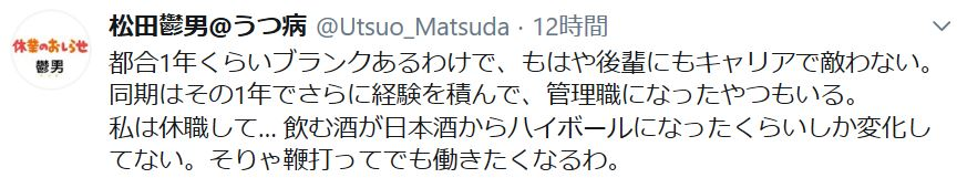 f:id:Utsuo_Matsuda:20200606060339j:plain