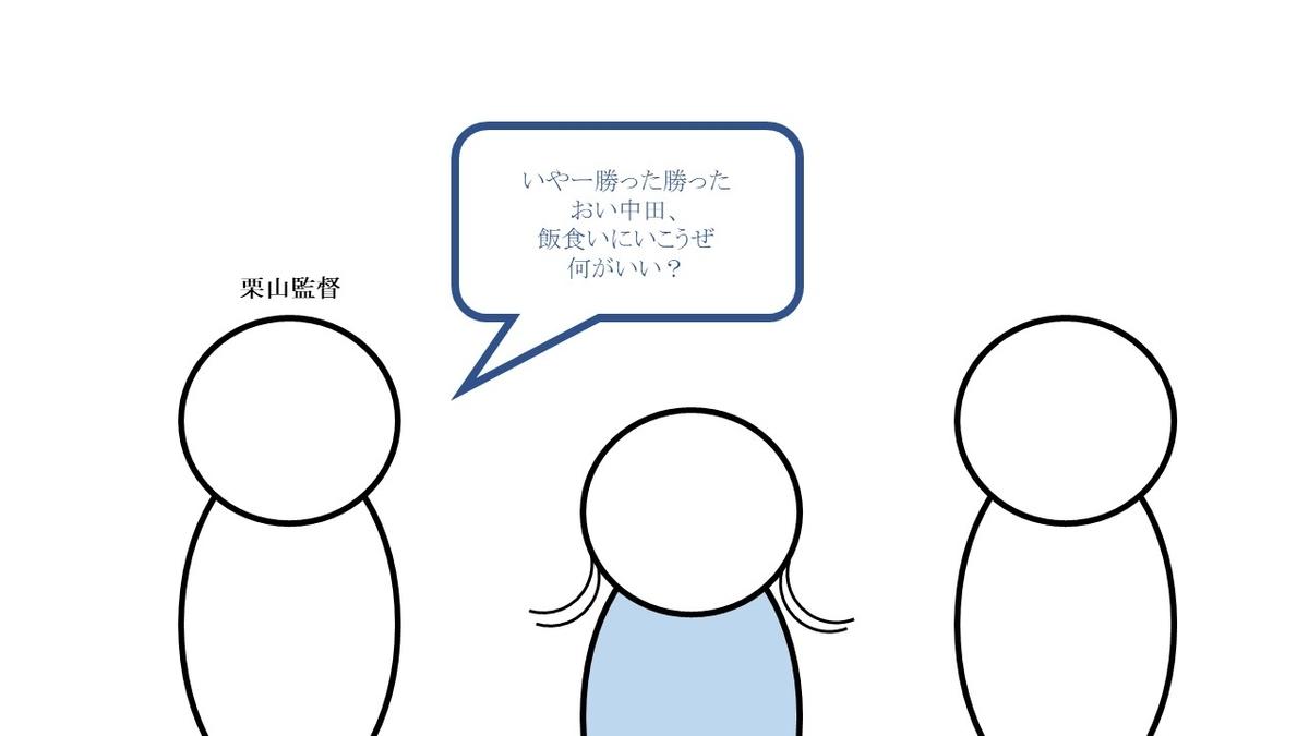 f:id:Utsuo_Matsuda:20200609201504j:plain