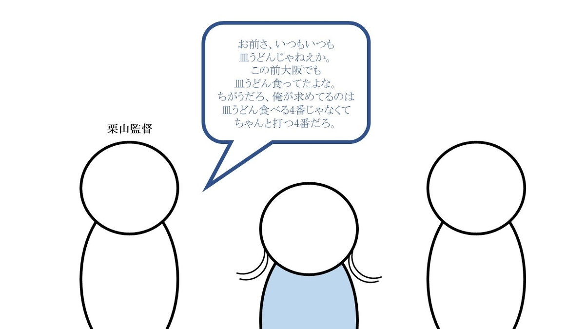 f:id:Utsuo_Matsuda:20200609201543j:plain