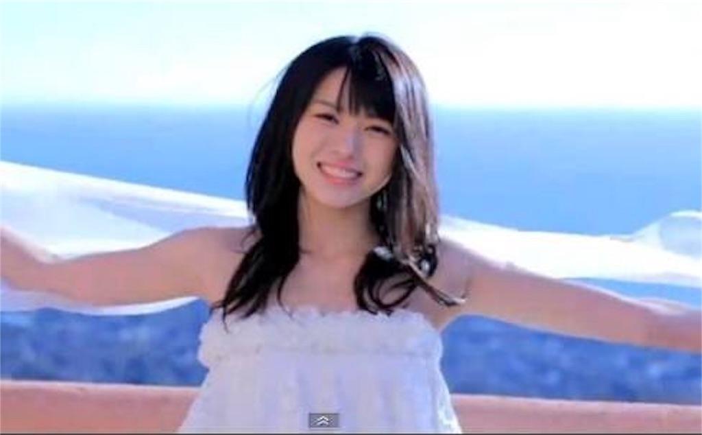 矢島舞美が、つらい思いをしてきた鬱病や引きこもりの人々へ「ひとりじゃないよ」 [無断転載禁止]©2ch.netYouTube動画>1本 ->画像>10枚