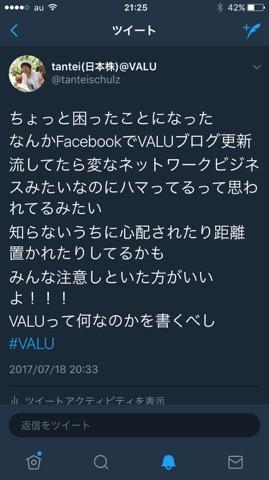 f:id:VALUblog:20170720024110j:plain