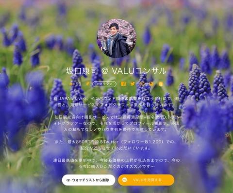 f:id:VALUblog:20170725014829j:plain