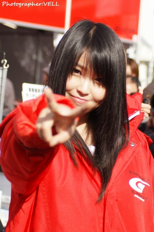 助川まりえの画像 p1_24