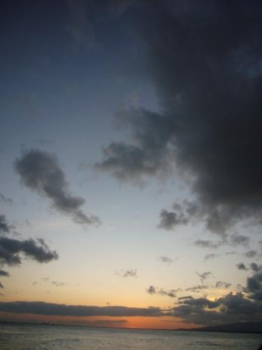 f:id:VENTi:20100329134823j:image