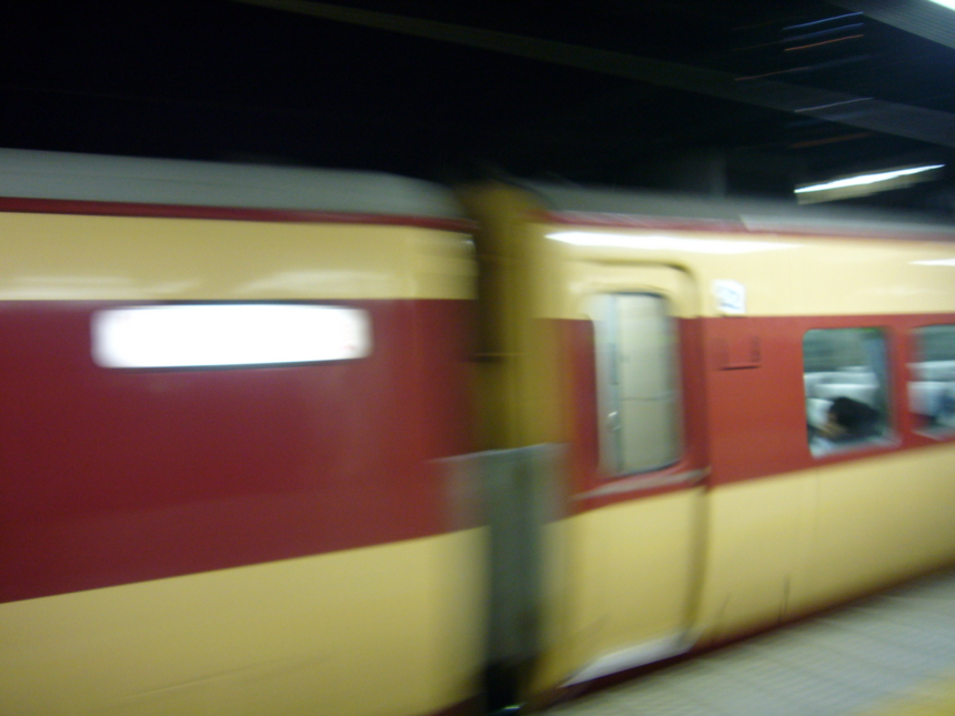 20110925191823