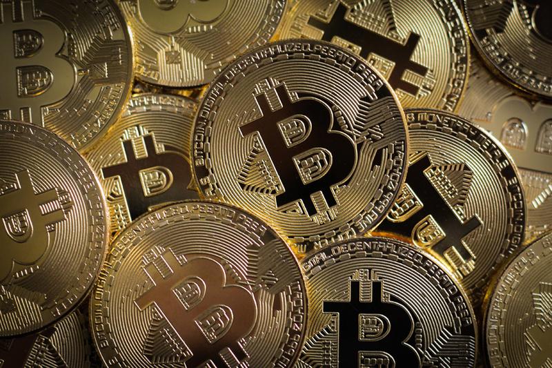 マイニングビットコイン