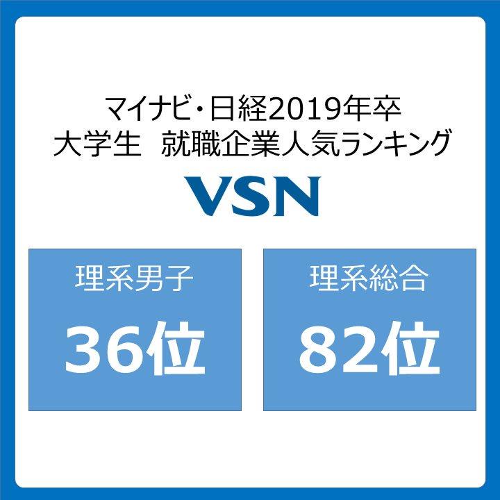 f:id:VSN:20180530165923j:plain