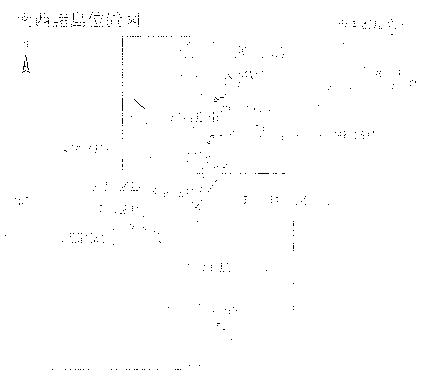 20160625100612