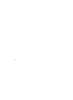 20160922001632