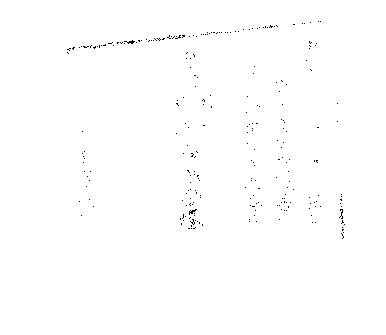 20160922131805