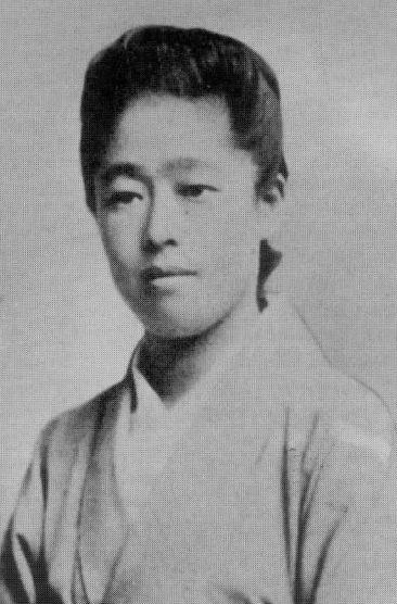 津田梅子の朝鮮人差別の画像