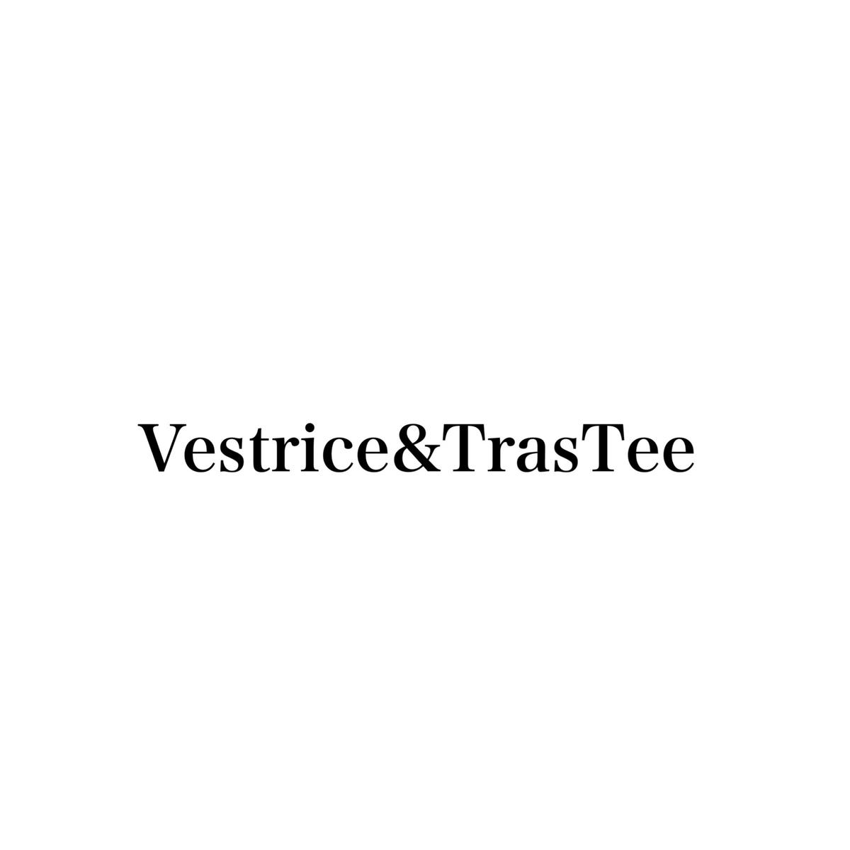f:id:Vestrice-TrasTee:20190816120520j:plain