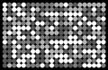 [processing][generative]
