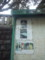 子之神社の掲示板 #tamayura