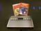 Microsoftビジターセンター展示のATARI2600