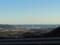 宇利峠から奥浜名湖を望む #わんおふ