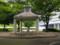 呉中央公園(1)