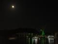 向島ドックの夜景