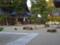 佛通寺境内 #tamayura