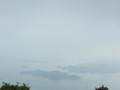 竜王山から(1)