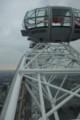 London Eyeの構造